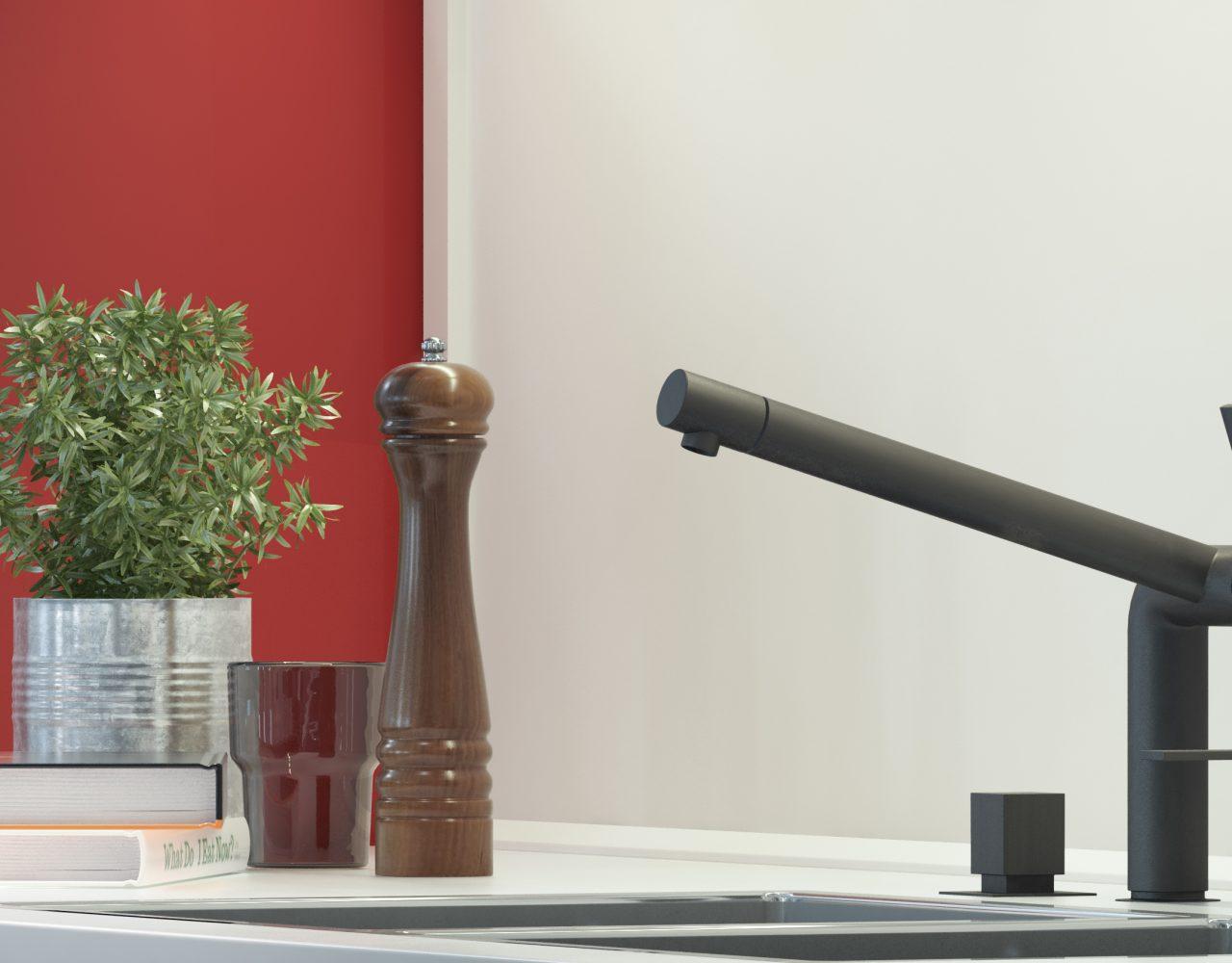 hrz-110-industrial-design