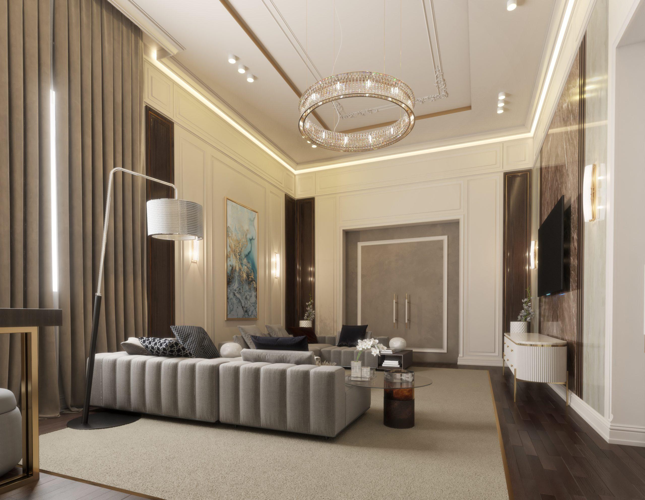 HRarchZ Architect Studio