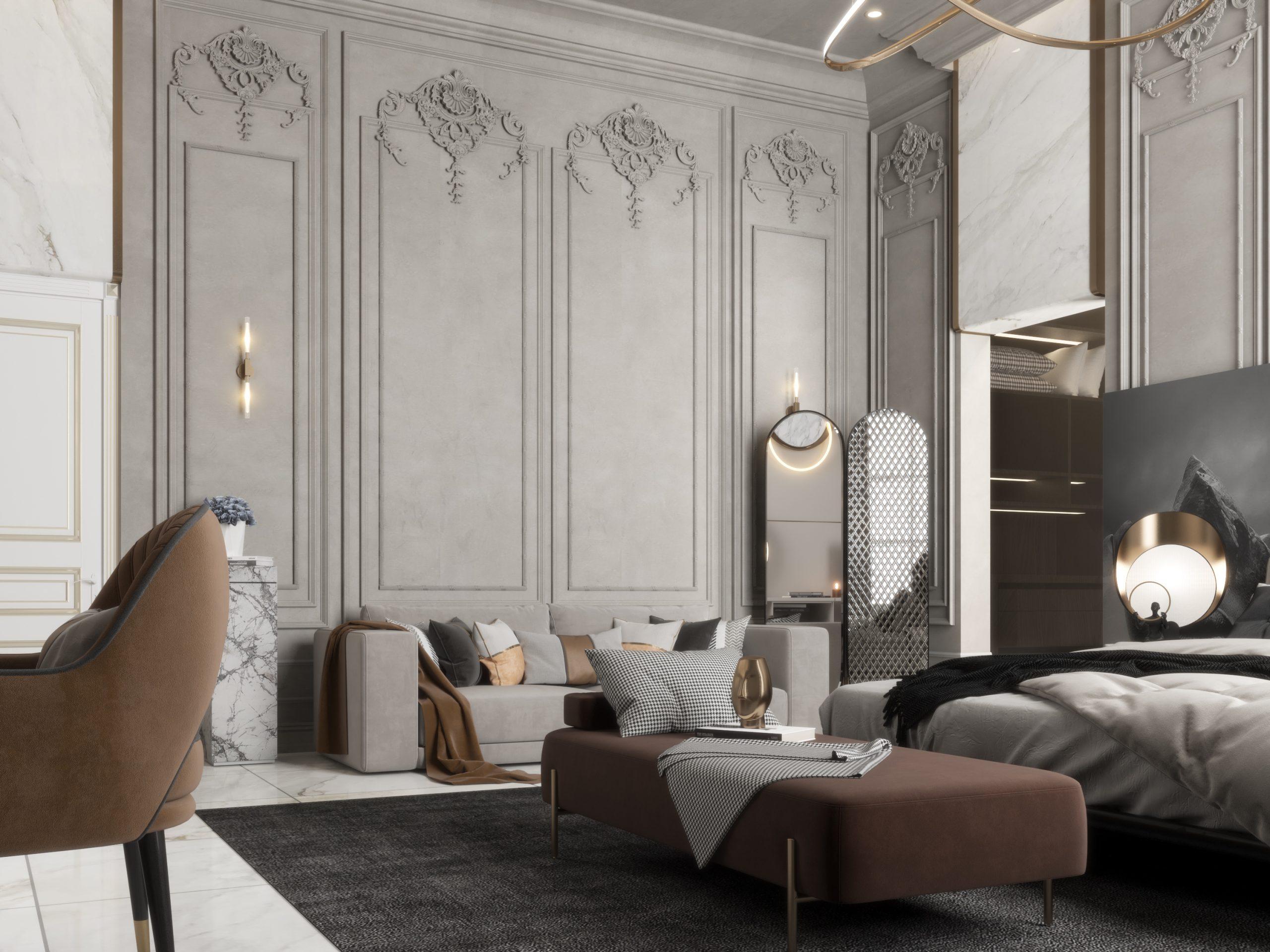 classic & modern design for boys bedroom classic & modern