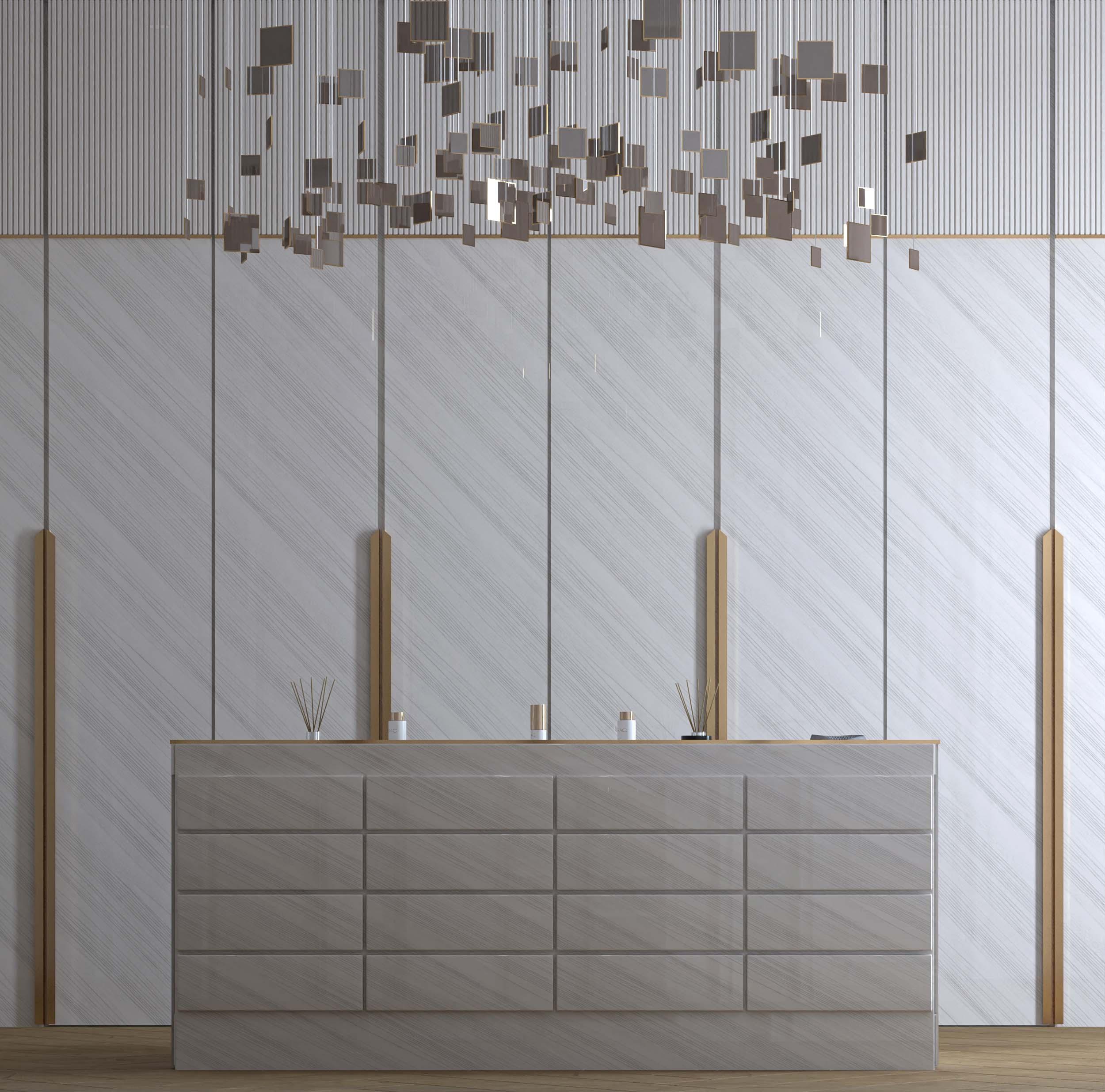 closet design - men - light work